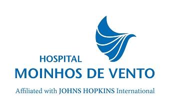Associacao Hospitalar Moinhos de Vento